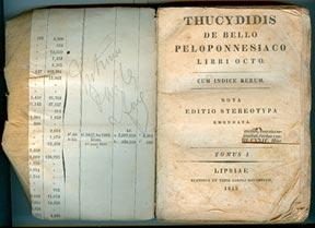 thucydidis1.jpg