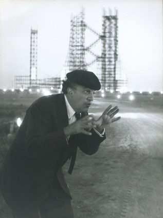 Parade_Fellini_Secchiaroli