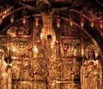 xrima-orthodoxia
