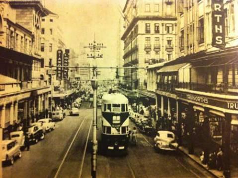 SA_1_tram-in-ellof-street