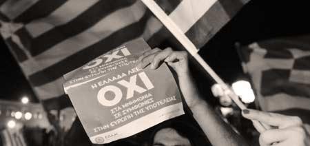 stories-oxi23.10.15
