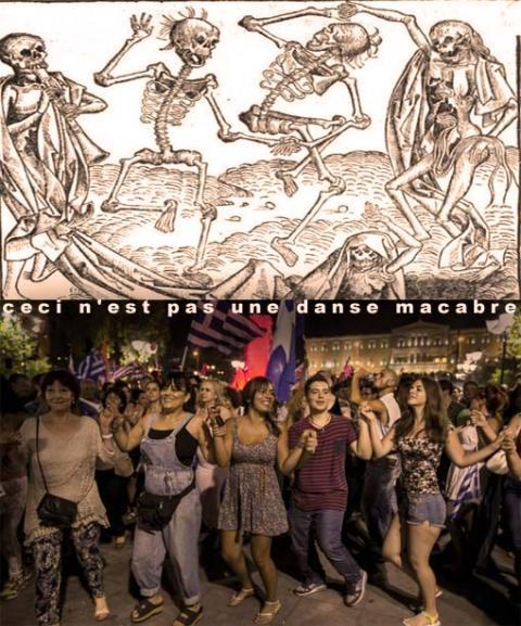 danse_macabre2