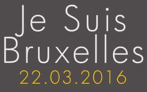 Je_suis_Bruxelles22.3.16