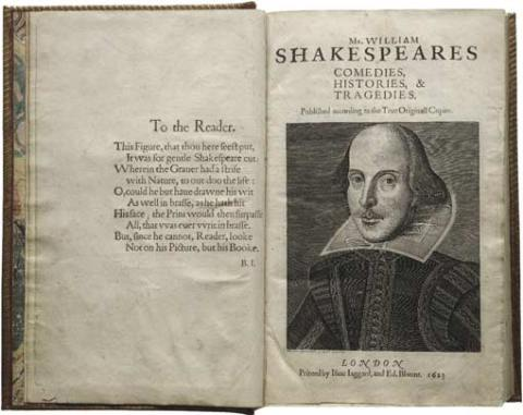 w.s-first-folio12.4.16