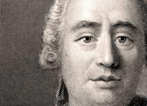 1711- 1776