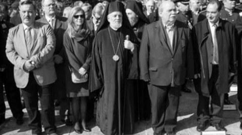 syriza-xa